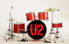 Bono Drum Kits
