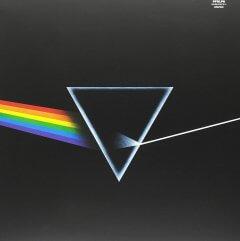 Dave Gilmour Vinyl