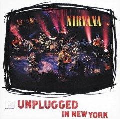 Kurt Cobain Vinyl