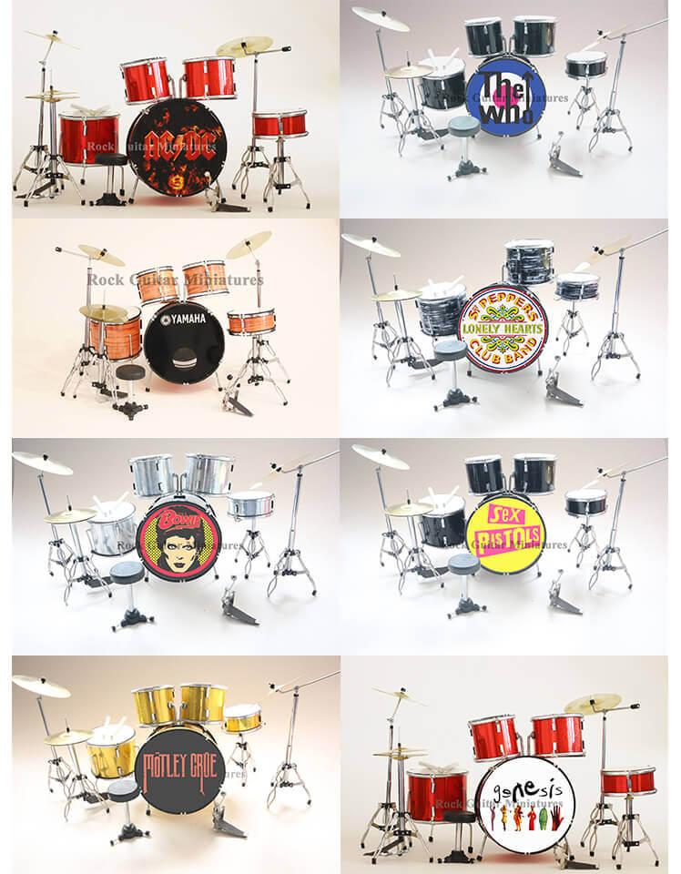 Drum-combo-748-2