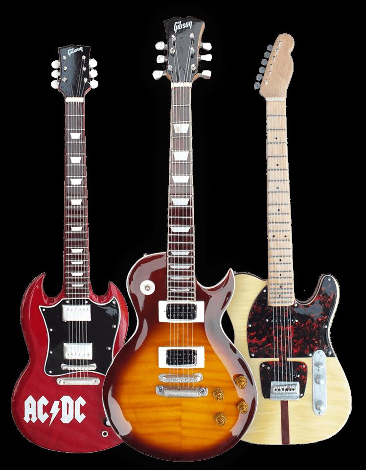 Mini-Guitar-Combo-2