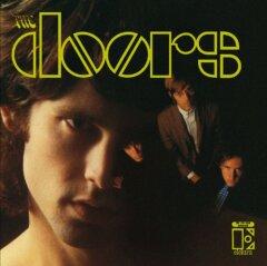 The Doors Vinyl